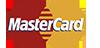 MasterCard Airmotion