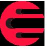airmotion, logo